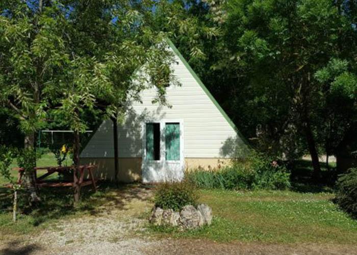 location de hutte Angoulême